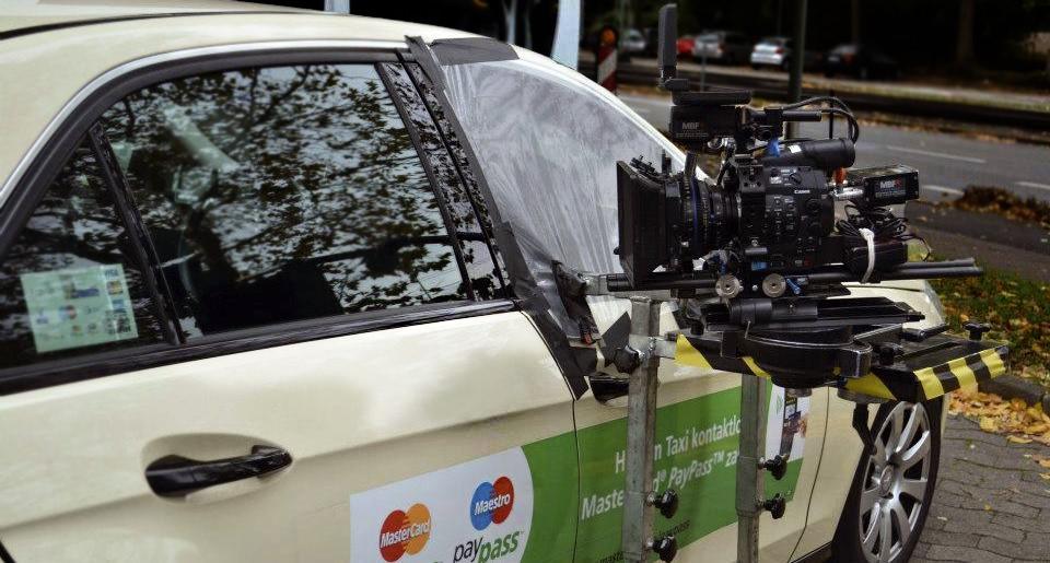 frankfurter-filmproduktion-clipkult